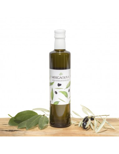flavoured olive oil balsamic oil