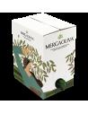 Extra Virgin Olive Oil Baginbox