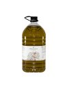 Aceite de oliva virgen extra pet 5l