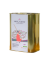 Extra Virgin Olive Oil 3L TIN
