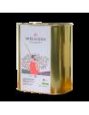 Extra Virgin Olive Oil 3L TIN