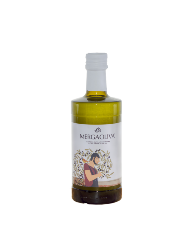 extra virgin olive oil 500ml glass