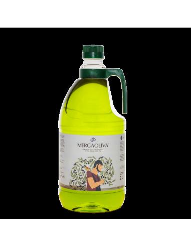 extra virgin olive oil 2 litres