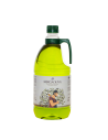 extra virgin olive oil 2 litres